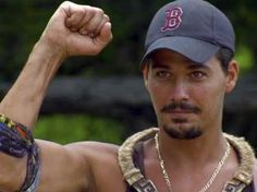 Where are they now? Survivor Winners