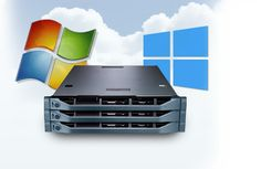 Hosting - Windows VPS #WindowsVPS #GSASearchEngineRankerVPS #FastVPS #VPSServer #VirtualPrivateServer