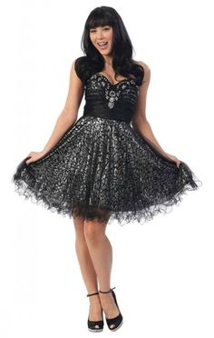 Reviews of affordable Party Dress for Juniors | Party Dresses 2015