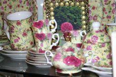 Image:Tea Room 1aa.jpg