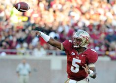 North Carolina State Wolfpack vs. Florida State Seminoles Pick-Odds-Prediction 9/27/14: Ryan's Free College Football Pick Against the Spread