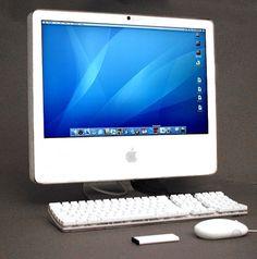 http://www6.pcmag.com/media/images/111350-apple-imac-g5-20-inch-full-set-angled.jpg