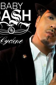 Listen to Cyclone by Baby Bash. Join Napster and play your favorite music offline. Music Is Life, My Music, Solo Music, Prom Songs, Chicano Rap, Keith Sweat, Baby Bash, American Bandstand, Rap Albums