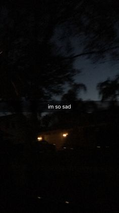 Check out this awesome collection of Sad Aesthetic wallpapers, with 49 Sad Aesthetic wallpaper pictures for your desktop, phone or tablet. Iphone Wallpaper Images, Sad Wallpaper, Aesthetic Iphone Wallpaper, Wallpaper Quotes, Aesthetic Backgrounds, Aesthetic Wallpapers, Dark Backgrounds, Mood Quotes, True Quotes