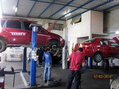 JORNAL AÇÃO POLICIAL SOROCABA E REGIÃO ONLINE: SOROBREK Direção Hidráulica e Freios Av. Ipanema, 5317 Jardim Ipanema Ville - Sorocaba - SP e-mail: sorobrek@hotmail.com Site: www.sorobrekfreios.com.br tel: (15) 3223-3441 Nextel: (15) 7812-3242 / ID 14*1005172