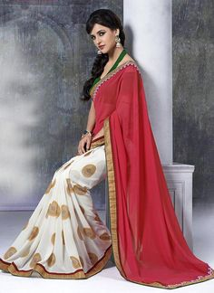 Wholesale Printed Sarees latest collection  Buy our full catalog @ http://www.wholesalesalwar.com/sarees