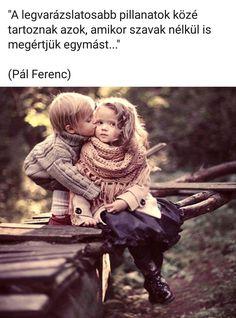 Barátok és randevúk idézetek