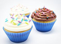 48pack Reusable Silicone Baking Cups  Cupcake Liners by Happy Gourmet Kitchenware -- Details can be found by clicking on the image.