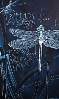 more lettering work « Sam Cannon Ar Sam Cannon, Dragonfly Art, Dragonfly Tatoos, Dragonfly Quotes, Dragonfly Necklace, Calligraphy Letters, Online Gallery, Art Journal Pages, Word Art
