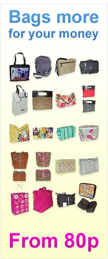 Buy top brand makeup and hand bags at discount prices from Direct Cosmetics. e82925f3668ad
