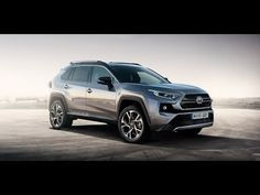 150 best new car options 2018 2019 images in 2019 2019 rav4 all rh pinterest com