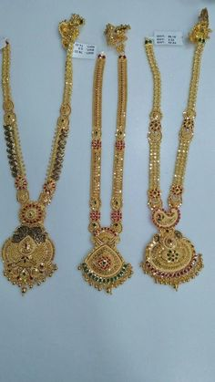 Gold Jewelry Store Near Me Gold Mangalsutra Designs, Gold Earrings Designs, Gold Jewellery Design, Necklace Designs, Gold Jewelry Simple, Gold Rings Jewelry, Jewelry Necklaces, Gold Necklace, Bridal Necklace