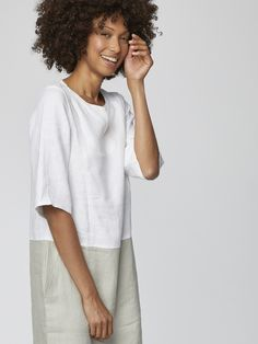Shirt Dress, T Shirt, Dresses, Fashion, Vestidos, Moda, Shirtdress, Tee, Fasion