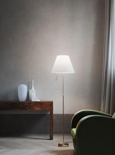 14 bästa bilderna på Lampor | Lampor, Belysning, Inredning