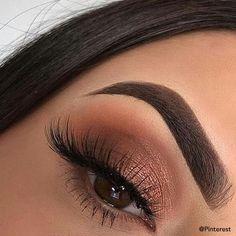 #2 Maquillage libanais : Redessinez vos sourcils