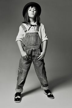 Raul Ruz for La Petite Magazine Issue 11, Out Now!  #editorial #kids #kidseditorial #magazine #kidswear #fashion