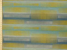 Designtex-Savile-Plaid-Verdigris-Contemporary-Abstract-Upholstery-Fabric