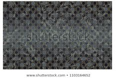 Find Honeycomb Classic Pattern stock images in HD and millions of other royalty-free stock photos, illustrations and vectors in the Shutterstock collection. Honeycomb, Royalty Free Stock Photos, Classic, Illustration, Pattern, Pictures, Image, Derby, Photos