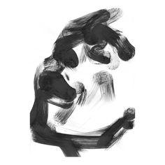Afbeeldingsresultaat voor tchaikovsky ballet cd cover drawing