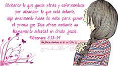 http://princesadedios23.files.wordpress.com/2013/05/936785_199026170244375_1448916066_n.jpg