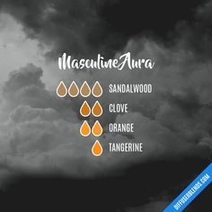 Diffuser blends Masculine Aura — Essential Oil Diffuser Blend 5 Ways How To Avoid Long Lines At Disn Essential Oil For Men, Essential Oil Scents, Essential Oil Perfume, Essential Oil Diffuser Blends, Doterra Essential Oils, Young Living Essential Oils, Ayurveda, Essential Oil Combinations, Diffuser Recipes