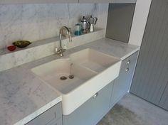73 Cool Kitchen Sink Design Ideas  Kitchen Sink Design Sink Gorgeous Cool Kitchen Sinks Decorating Inspiration