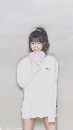 Twice x OhBoy 2018 kpop wallpaper Lockscreen Sana Chaeyoung Momo Tzuyu Nayeon Dahyun JungYeon Mina Jihyo Fondo de pantalla HD iPhone