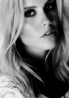 Your #1 blog dedicated to the actress Claire Holt as known as Rebekah Mikaelson in the shows The...