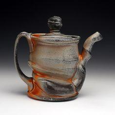 Matt Long - Ceramic Artists Now