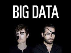 Big Data - Dangerous - IndieMusicAddict - YouTube