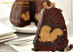 Catering, Cooking Recipes, Pudding, Cupcakes, Food, Brownies, Culture, Cake Brownies, Cupcake Cakes