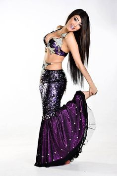 Teachers | Cairo By Night 2015 Sahar Samara - A young and promising Egyptian Belly Dance Star for first time in Greece . Her pure egyptian Style made her well known all around the world.  Follow her class to see what arabic dance is all about .