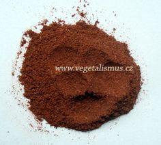 ke koupi - Nimba -Azadirachta indica  Zederach indický, nimba, posvátný indický strom ,neem  - ke koupi
