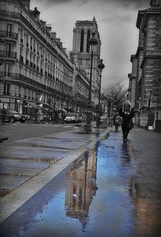 Fotografía Untitled por Jorge Gordon Fernandez en 500px