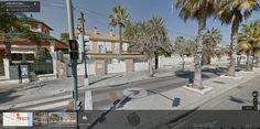 Foto de Isabel de Villena 99 - Google Fotos