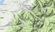 Walking in Snowdonia Snowdonia, Parachute Pants, Walking, Walks, Hiking