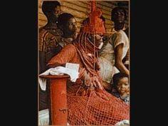 Benin Kingdom - YouTube