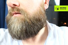 Do you have a dry or splissed beard? I gonna show you a way how to get it fixed and make a super soft beard - with just half an hour of time, your favorite beard oil and a bowl of hot water! Even your beard looks already great - try this method and you'll be surprised about the result of the Hot Beard Oil Treatment.