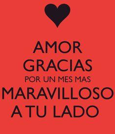 Resultado De Imagen Para Frases Para Tu Novio 4 Meses Amor Amor