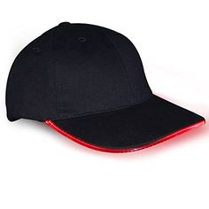 d1b179e774e Sequin Rainbow Blinking Fedora Led Light Hat - Buy Led Light Hat Product on  Alibaba.com