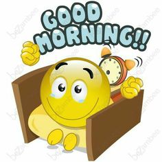 good morning smiley pictures photos and images for Good Morning Smiley, Good Morning Good Night, Good Morning Images, Good Morning Quotes, Funny Emoji Faces, Emoticon Faces, Cute Emoji, Smiley Faces, Emoji Images