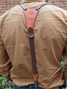 Image result for какие бывают подтяжки кожаные