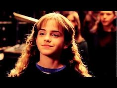 "My favorite Dramione fan-made video yet. :) ""Paradise"""