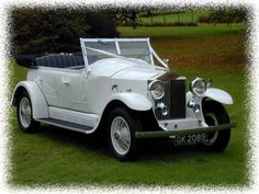 Classic rolls royce Old Vintage Cars | 1931 Vintage Rolls Royce Convertible - LGMSports.com
