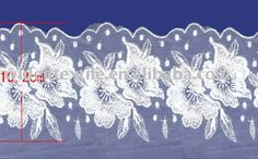 Online center for machine embroidery designs. On this site you can find machine embroidery designs in the most popular formats, with a new free machine embroidery