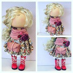 Продана⛔️По вопросам цены в Директ☝️.#dolls#chichidolls#handmade#кукла#кукласвоимируками#кукларучнойработы#кукланазаказ#куклатильда#тильда#хобби#спб#нева