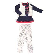 Pyjamas The Cheapest Price Jam Jam Pyjama 2 Pièces Haut Et Bas Fille 6 à 23 Mois Motif Fée Pailletée. Bébé, Puériculture