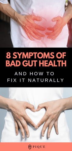 This comprehensive guide to the gut, the microbiome, the effects of having a gut that's healthy versus unhealthy, and the simplest ways to fix your gut health will help you understand some of the science behind how your gut works and why gut health matter Nutrition Education, Health And Nutrition, Health And Wellness, Health Fitness, Nutrition Tips, Oatmeal Nutrition, Nutrition Chart, Nutrition Month, Fitness Men