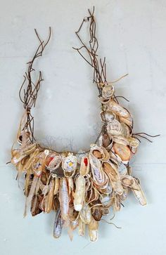 Gold sandstone necklace Gemstones jewelry Multi strand necklace Crocheted airy necklace Gemstone necklace Handmade jewelry Ready to ship - Custom Jewelry Ideas Jewelry Crafts, Jewelry Art, Handmade Jewelry, Fashion Jewelry, Women Jewelry, Jewellery, Handmade Necklaces, Diy Jewelry Holder, Diy Jewelry Making