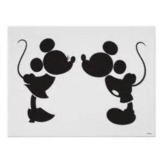 Printable Disney Castle Stencils - Bing Images
